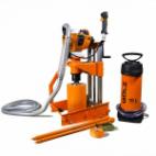 Gölz Diamond Tools & Equipment Belgium